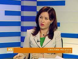 AlegeTV - Audienta generala 28.07.2014