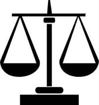 Contestatie decizie concediere - Prescrierea dreptului la actiune