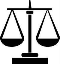 Contestatie decizie modificare unilaterala contract de munca